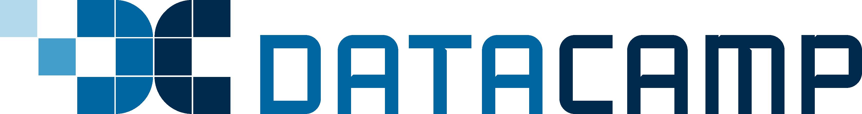 Blog DATACAMP: Software, inovação, relacionamento e suporte à automação comercial.
