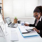 compliance fiscal e tributario
