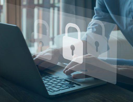 segurança da informação em empresas